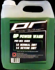 Rengöringsmedel GP Power Wash 4L