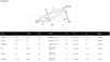 BMX-RACE ram SPEEDCO VELOX Carbon
