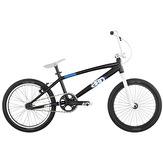 BMX-cykel Race AVANTI ABD
