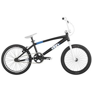 BMX-cykel Race AVANTI ABD - PRO