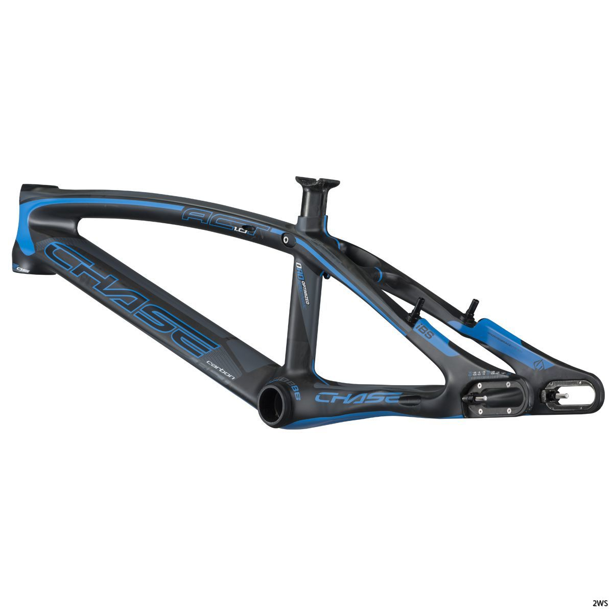 chase-act10-frame-matt-black-blue (2)