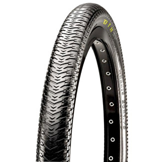 Däck MAXXIS DTH Wire - 20
