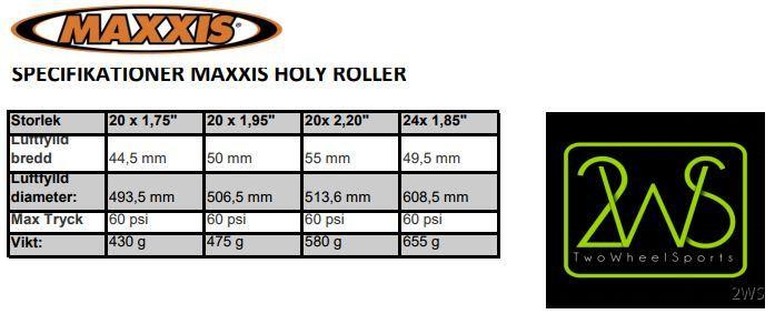 holyroller_spec
