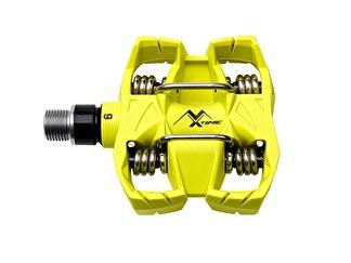 Pedaler TIME ATAC MX6