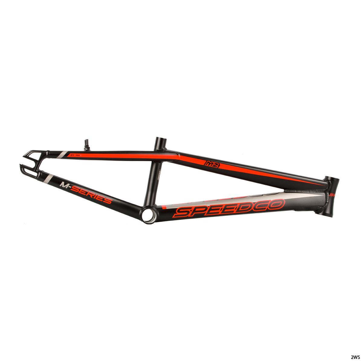 speedco-m2-frame-black-red2