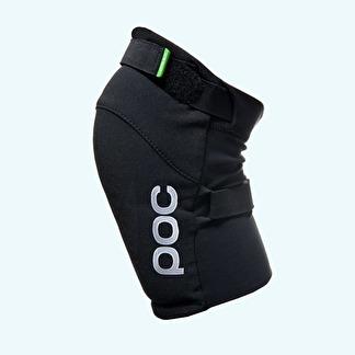Knäskydd POC J 2,0 VPD Knee Small