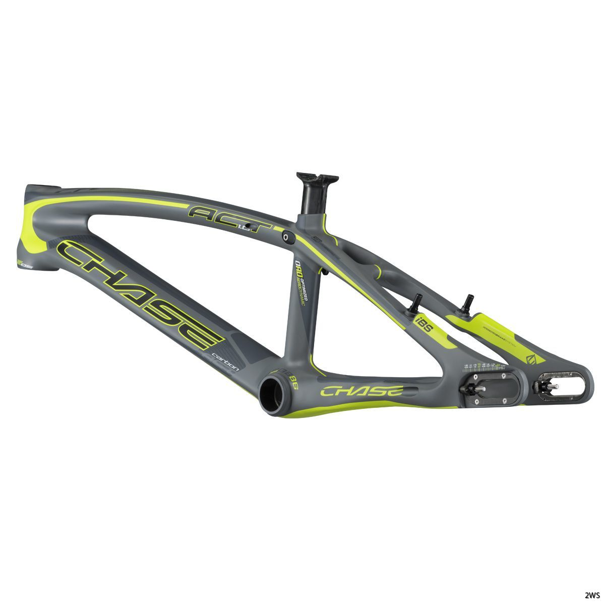 chase-act10-frame-matt-grey-neon-yellow (1)