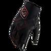 Handskar TROY LEE Ace Elite - Svart - Large