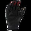 Handskar TROY LEE Ace Elite