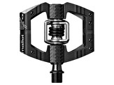Pedal CRANKBROTHERS Mallet E