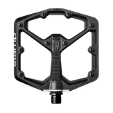 Pedal CRANKBROTHERS STAMP LARGE