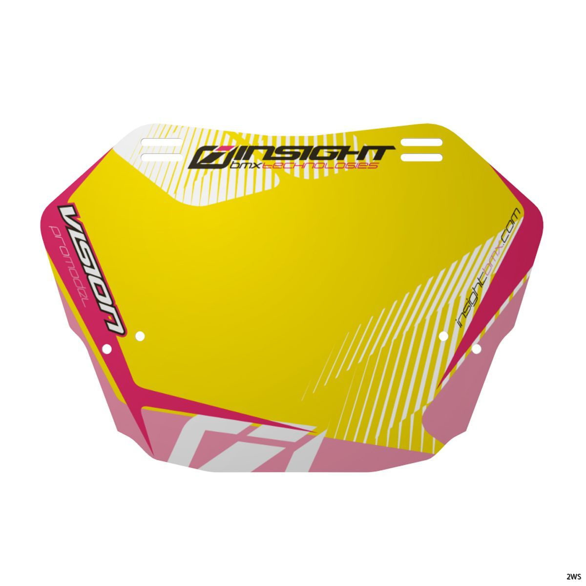 insight-number-plate-vision-pro-yellow-rosa