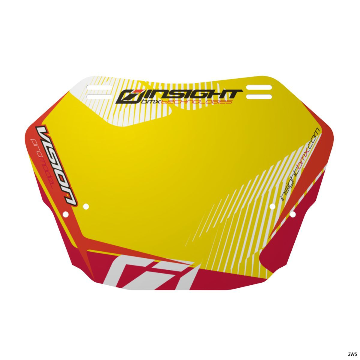 insight-number-plate-vision-pro-yellow