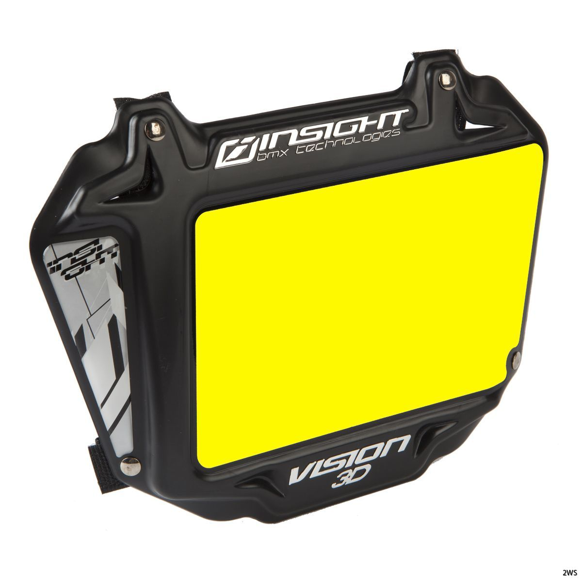 insight-number-plate-vision-3d-expert-yellow-bg