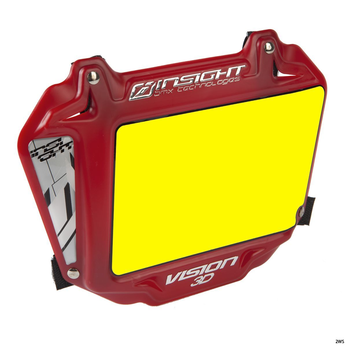insight-number-plate-vision-3d-expert-yellow-bg_röd