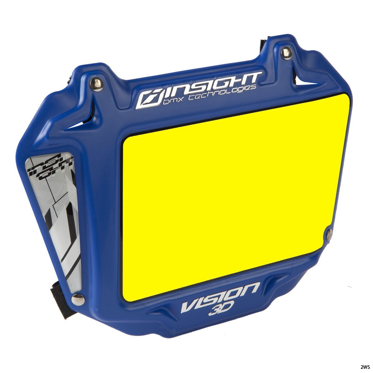 insight-number-plate-vision-3d-expert-yellow-bg_blå