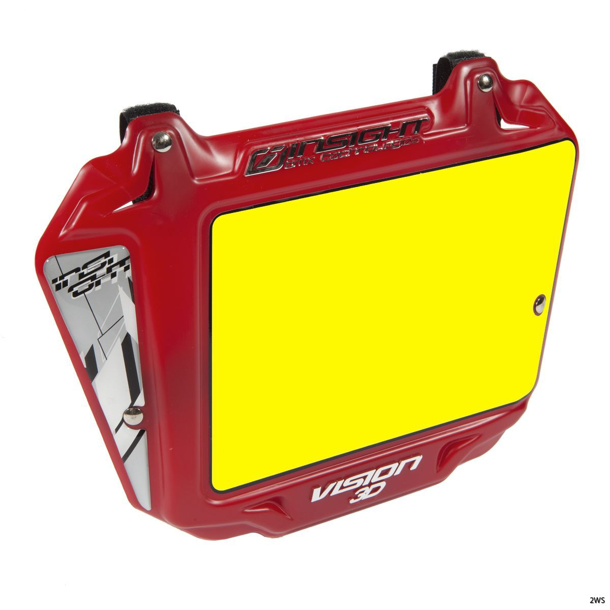 insight-number-plate-vision-3d-pro-yellow-bg