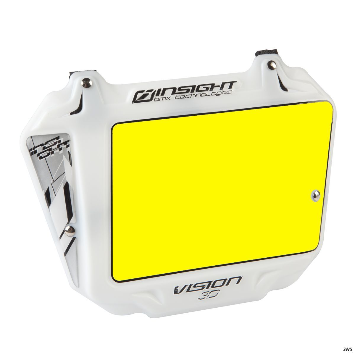 insight-number-plate-vision-3d-pro-yellow-bg (3)