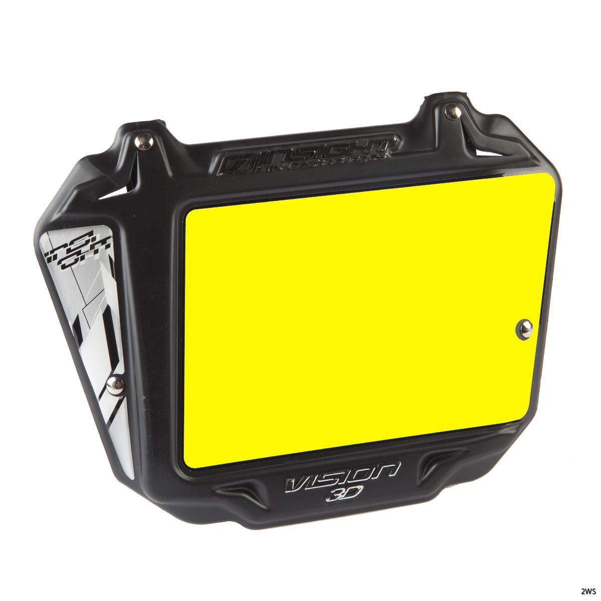 insight-number-plate-vision-3d-pro-yellow-bg (1)