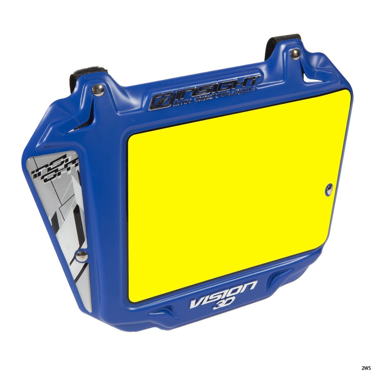 insight-number-plate-vision-3d-pro-yellow-bg (2)