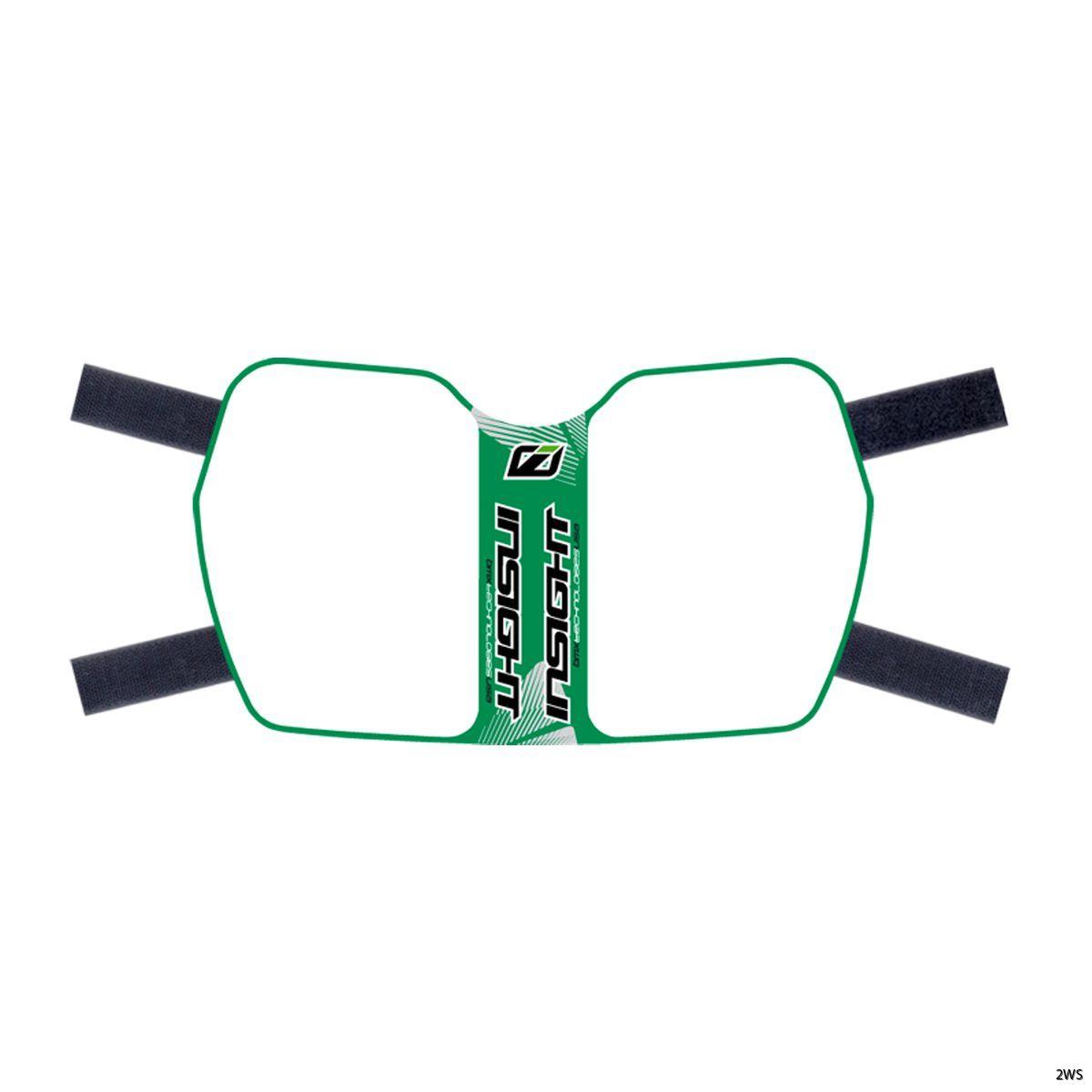 insight-frame-number-plate-vision grön