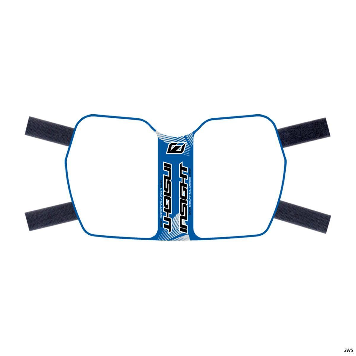 insight-frame-number-plate-vision blå