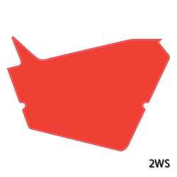 insight_röd