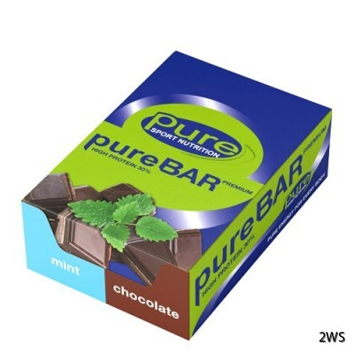 pure-bar-20pack