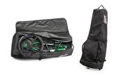 Transportväska BMX ODYSSEY