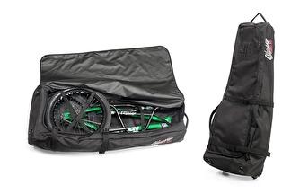 Transportväska BMX ODYSSEY -