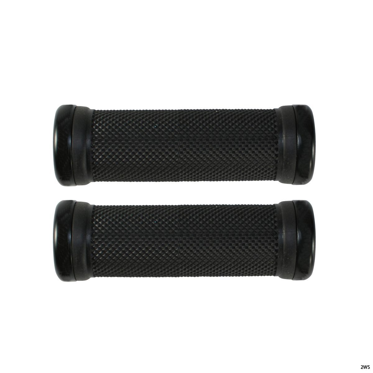 position-one-grips-95mm