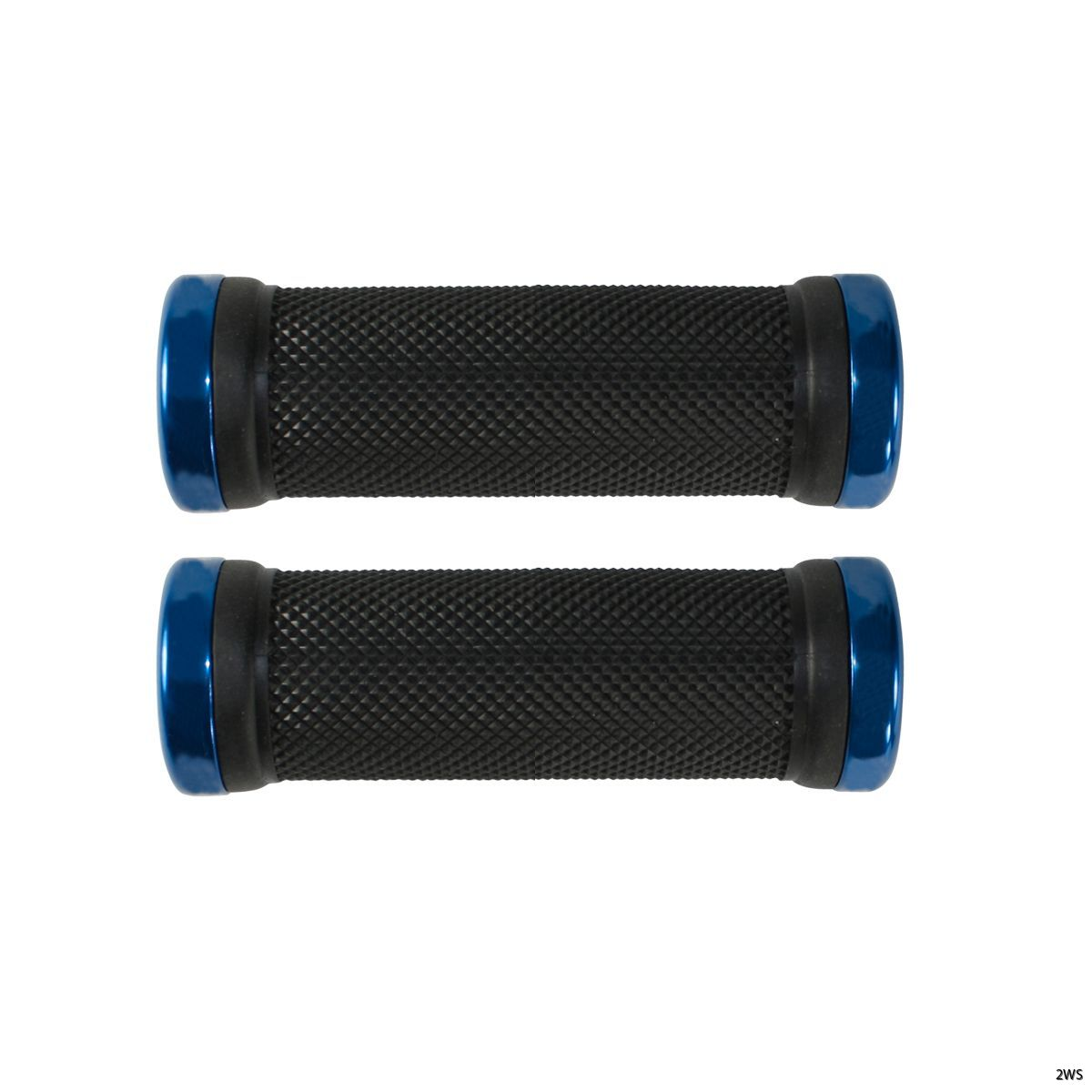 position-one-grips-95mm b