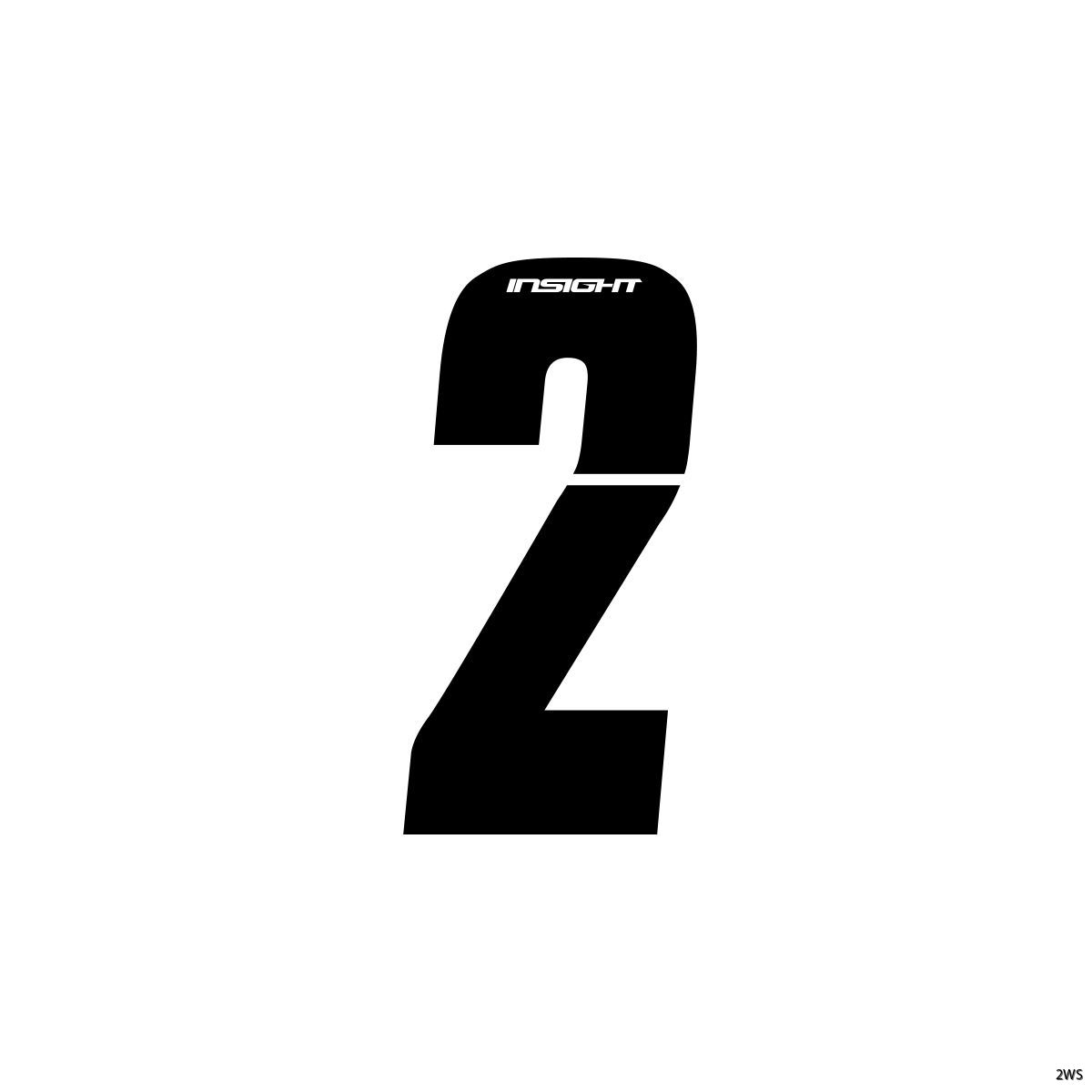 side-plate-numbers-insight-black-7-5cm_2