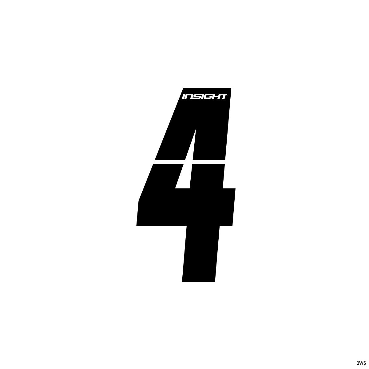 side-plate-numbers-insight-black-7-5cm_4