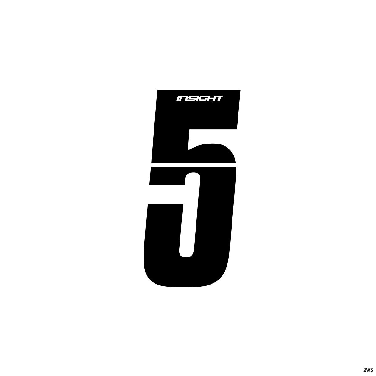 side-plate-numbers-insight-black-7-5cm_5