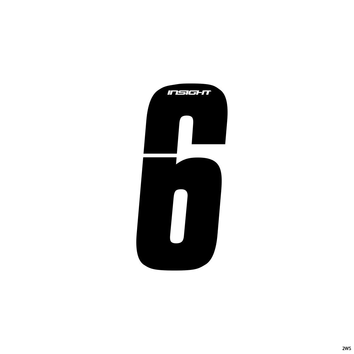 side-plate-numbers-insight-black-7-5cm_6
