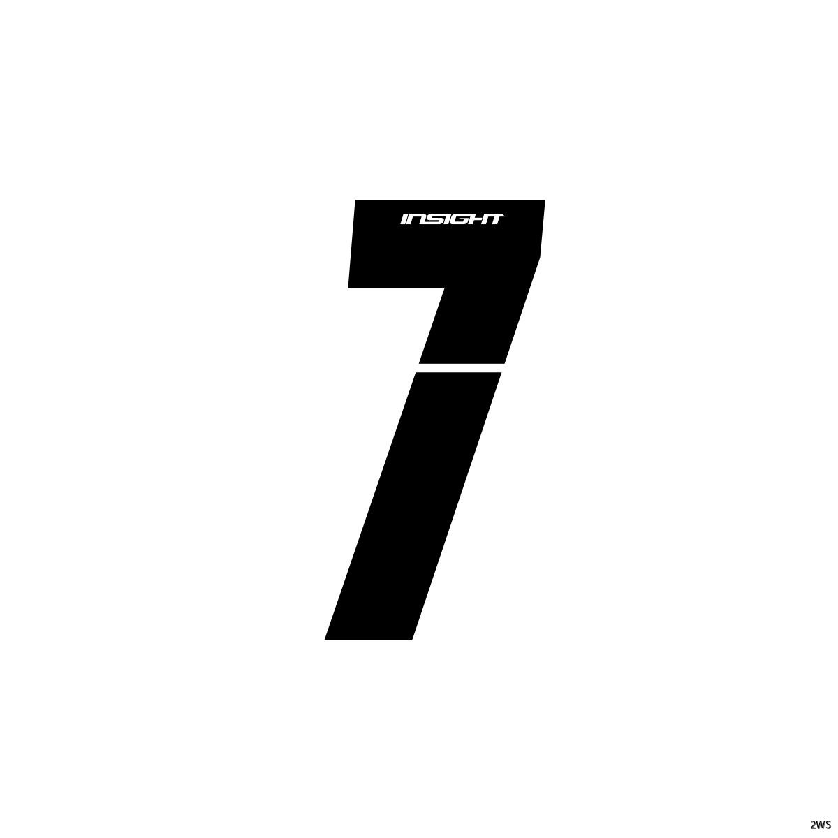 side-plate-numbers-insight-black-7-5cm_7