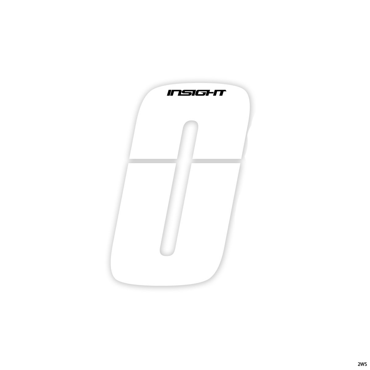 plate-numbers-insight-white-7-5cm_0