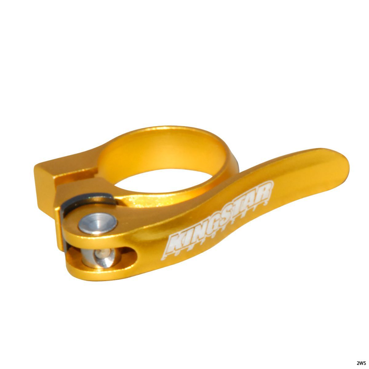 kingstar-seat-clamp-318mm gold