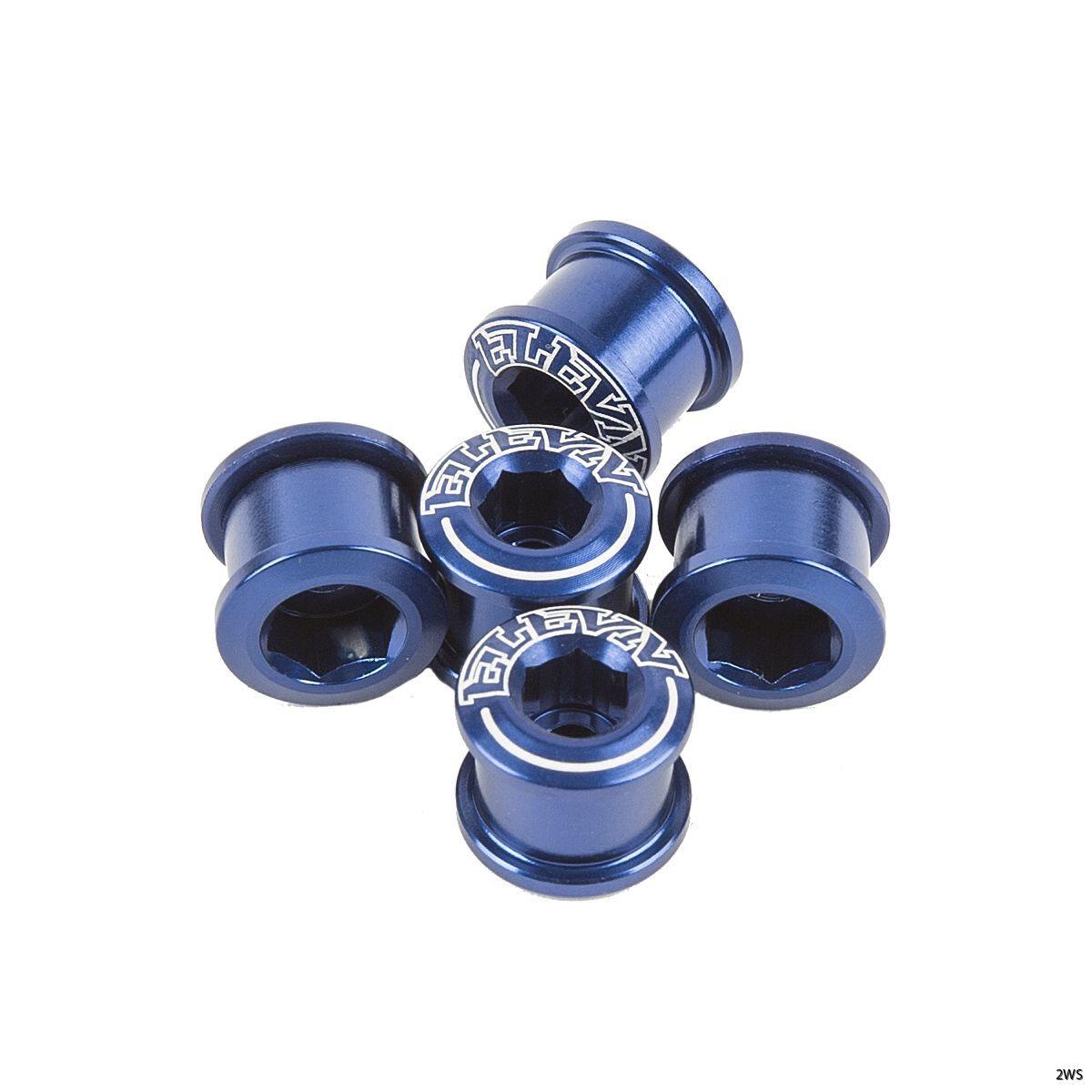 pack-5-bolts-elevn-btr-85x4mm-alu bla