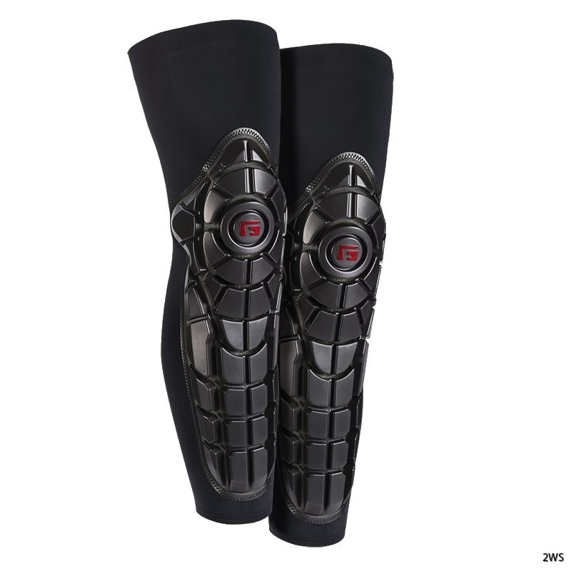 g-form-youth-knee-shin-guard-black