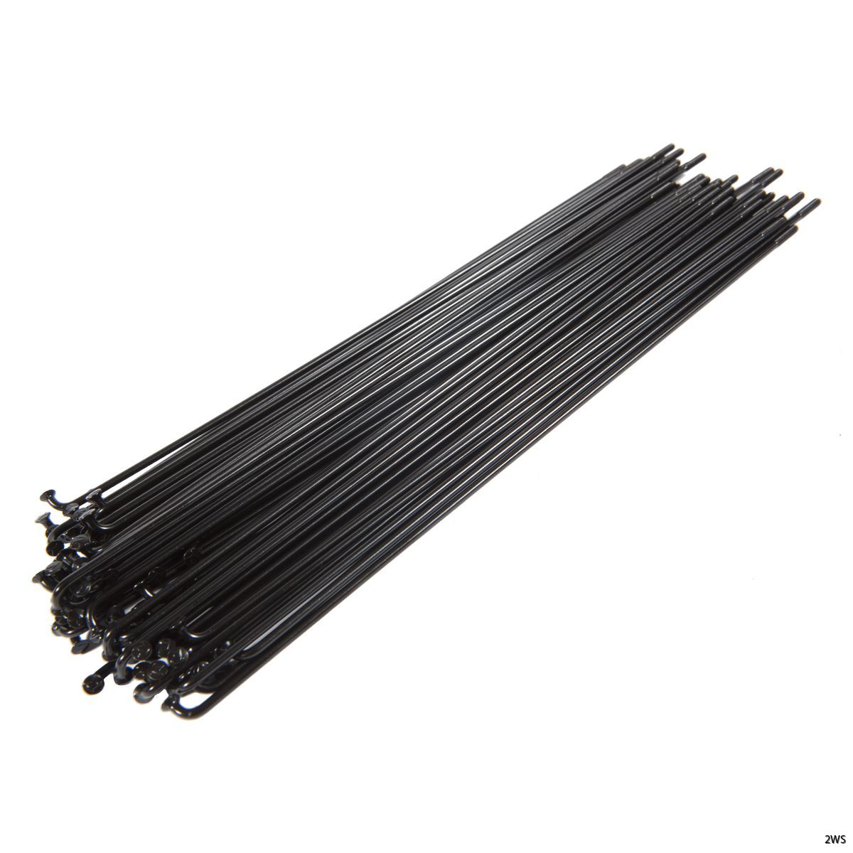 excess-steel-80-spokes-pack-black