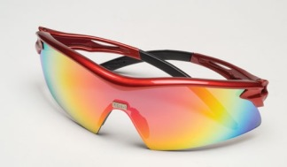 Solglasögon MSA -