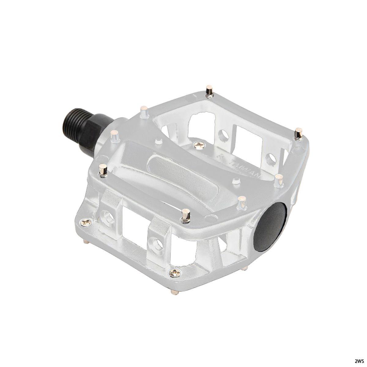 wellgo-mini-lu-204-pedals (1)