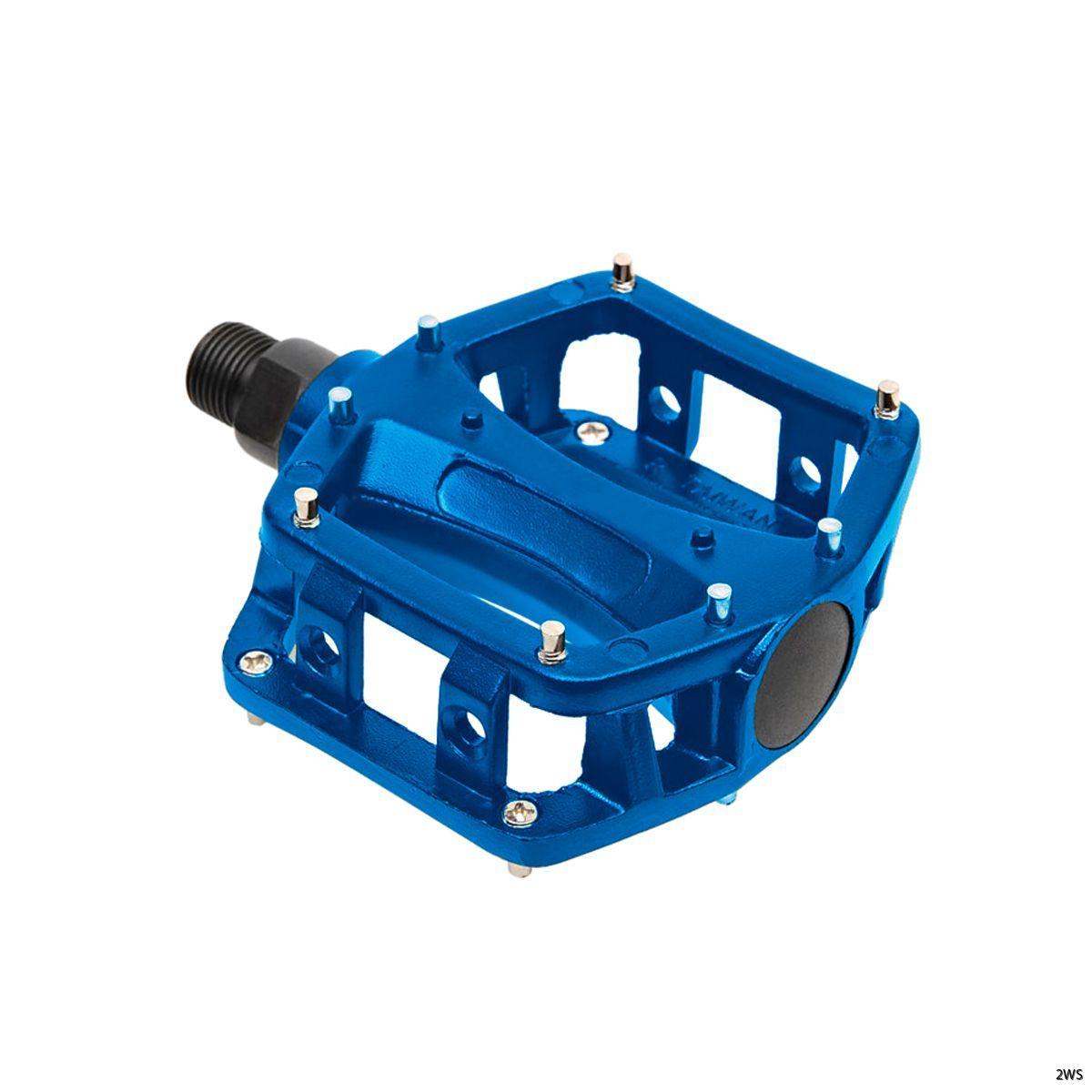 wellgo-mini-lu-204-pedals (2)