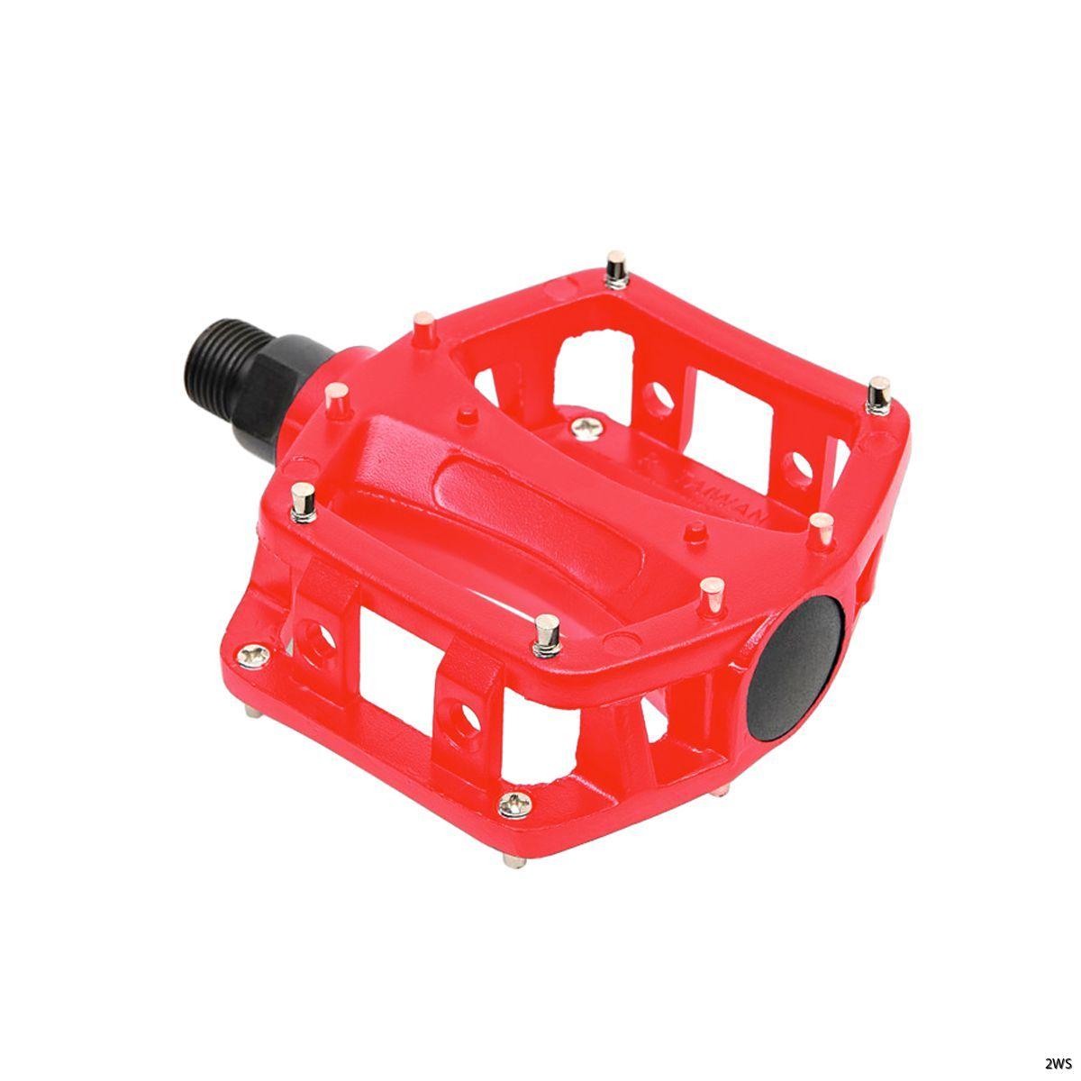 wellgo-mini-lu-204-pedals (3)