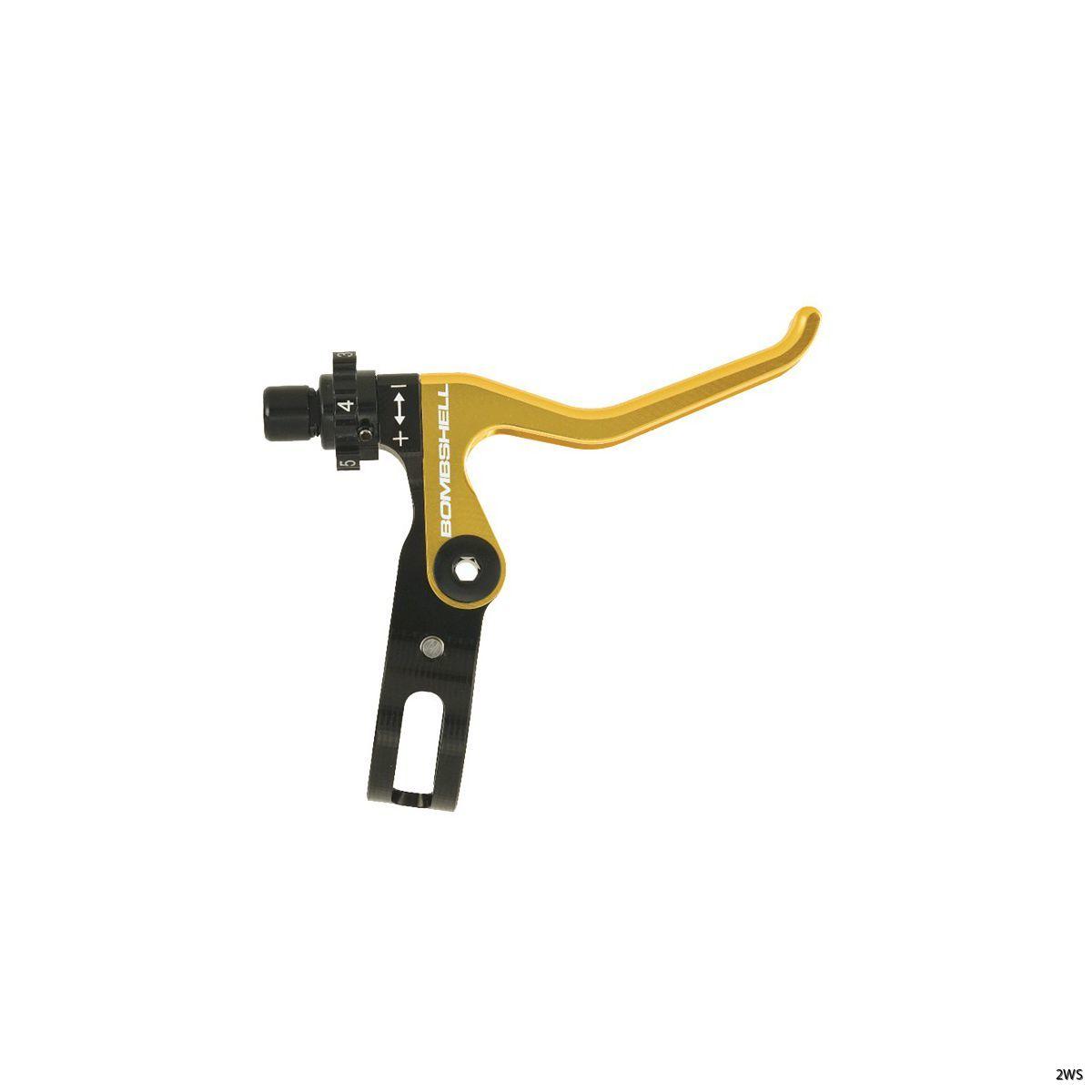 bombshell-brake-lever