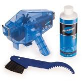 Kedjetvätt Park Tools CG-2.3
