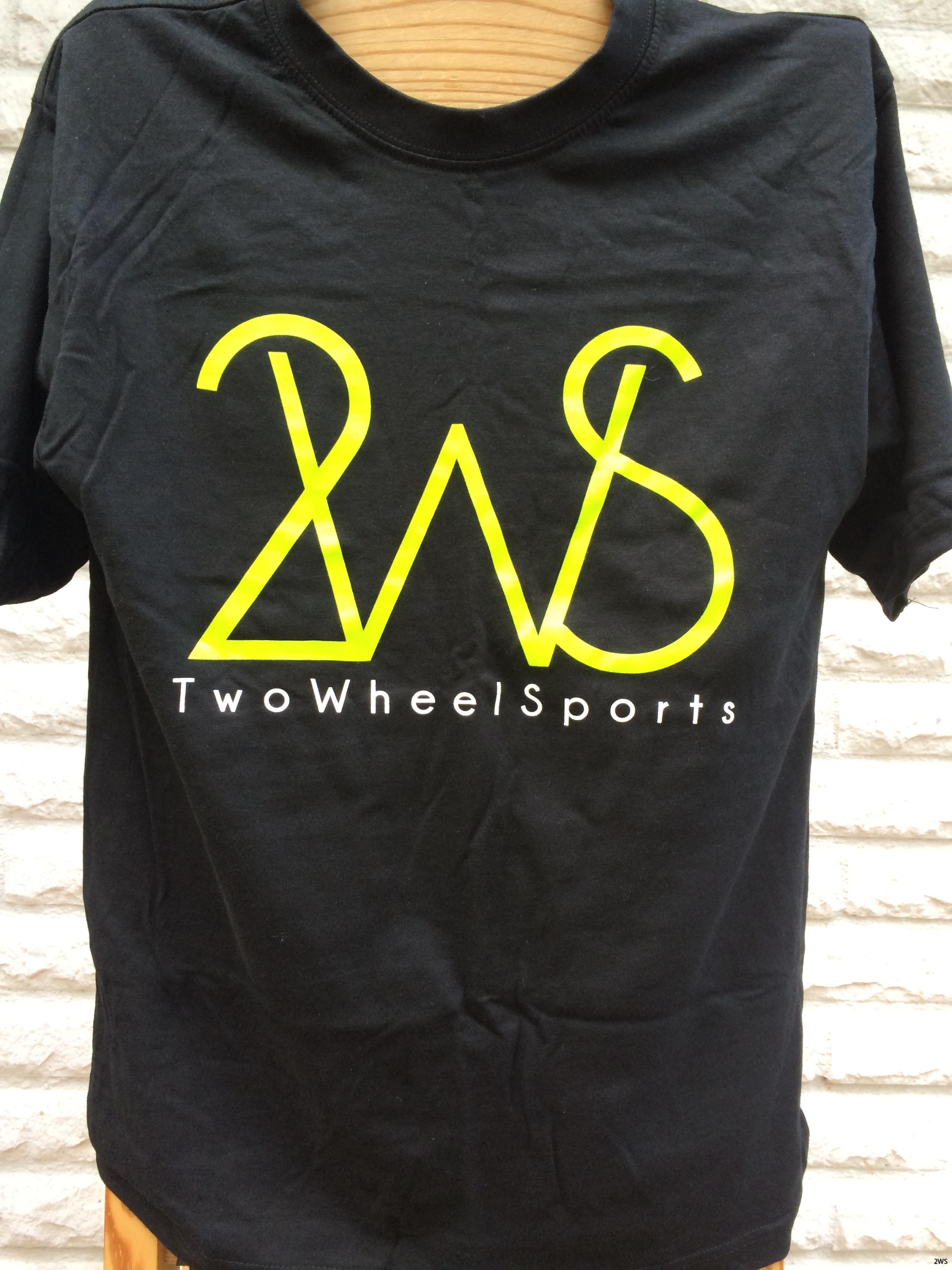 2WS-t-shirt_fram