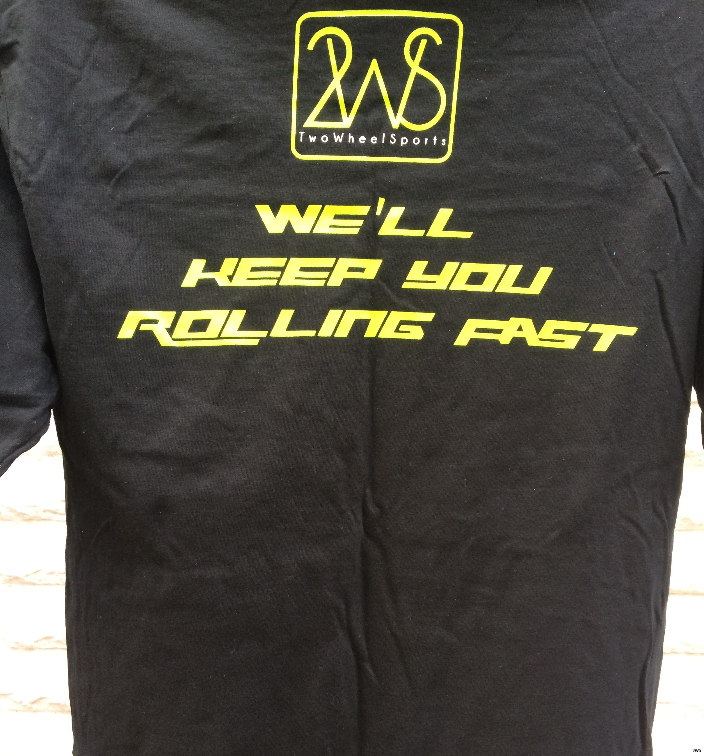 2WS-t-shirt_bak